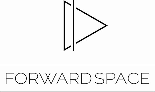 Forwardspace