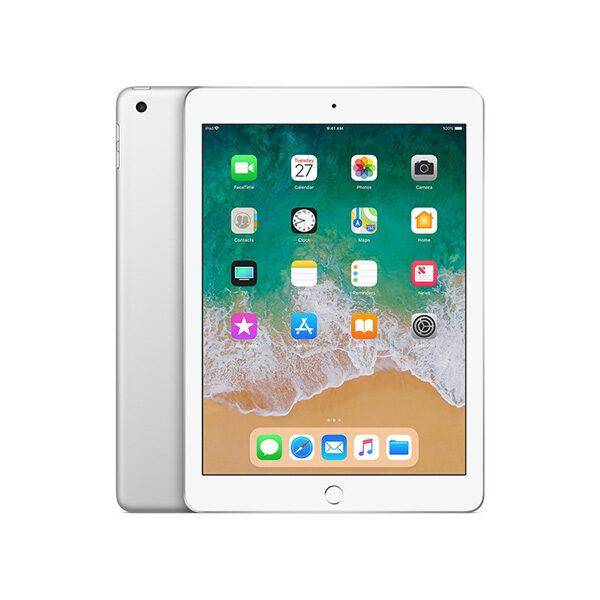 Apple iPad 5th Gen (4G)