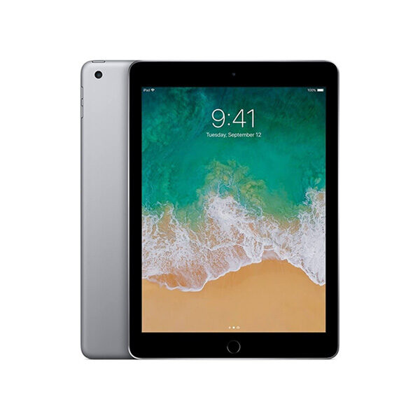 Apple iPad 5th Gen (4G)