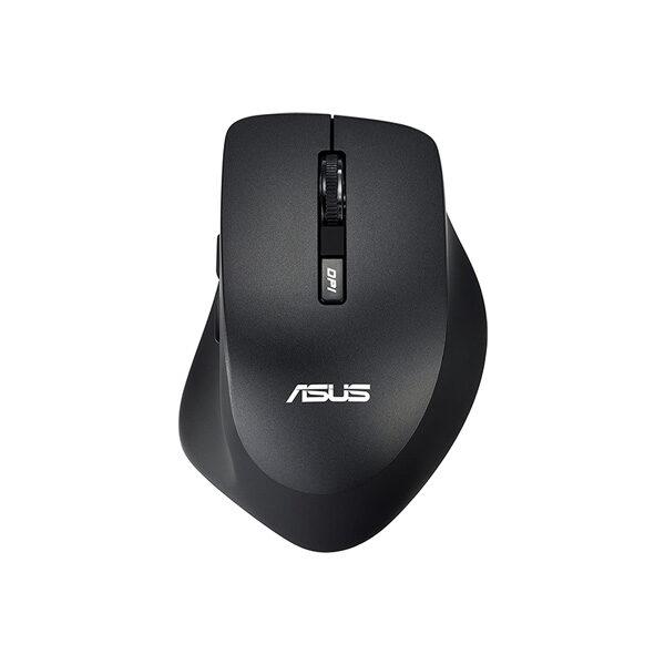 Juhtmevaba hiir Asus WT425