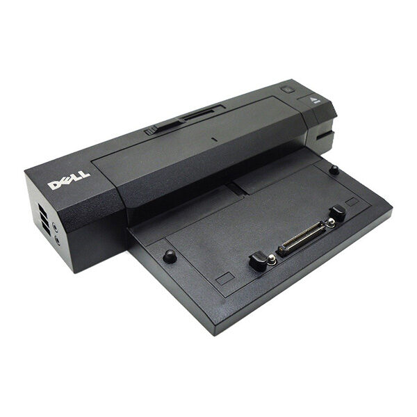 Dell E-Port Plus (PR02X)