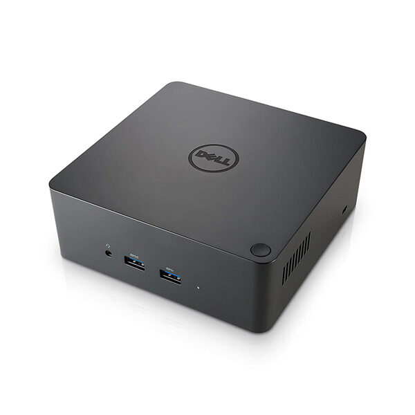 Dell Thunderbolt Dock (TB16)