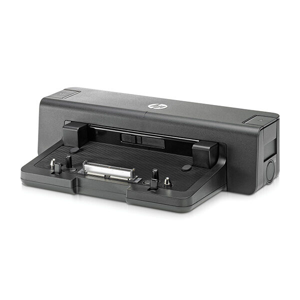 HP Docking Station (HSTNN-I11X)