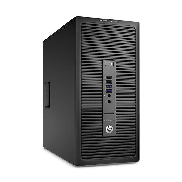 HP EliteDesk 705 G1