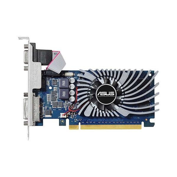 NVIDIA GeForce GT 730