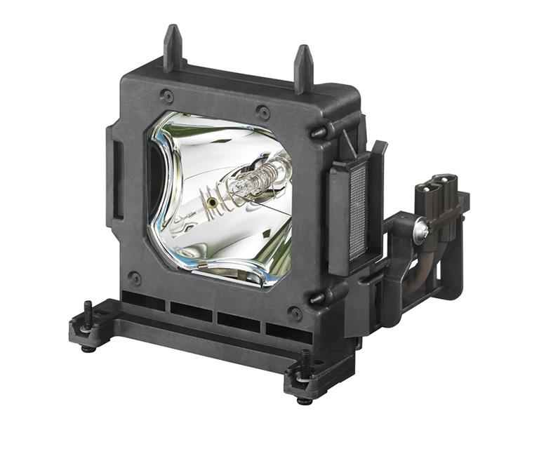 Projektori lambid