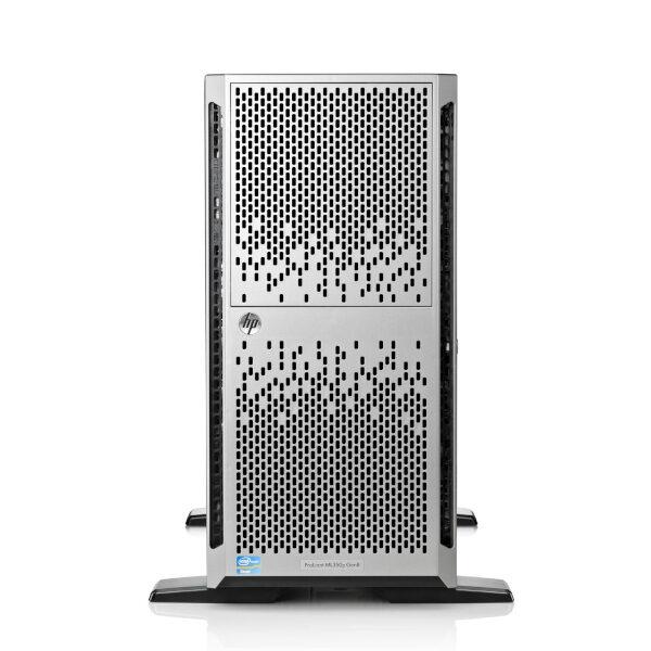 HP ProLiant ML350p Gen 8