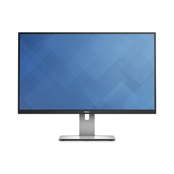 Dell UltraSharp U2715H