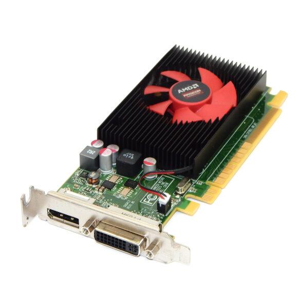 AMD Radeon R5 340