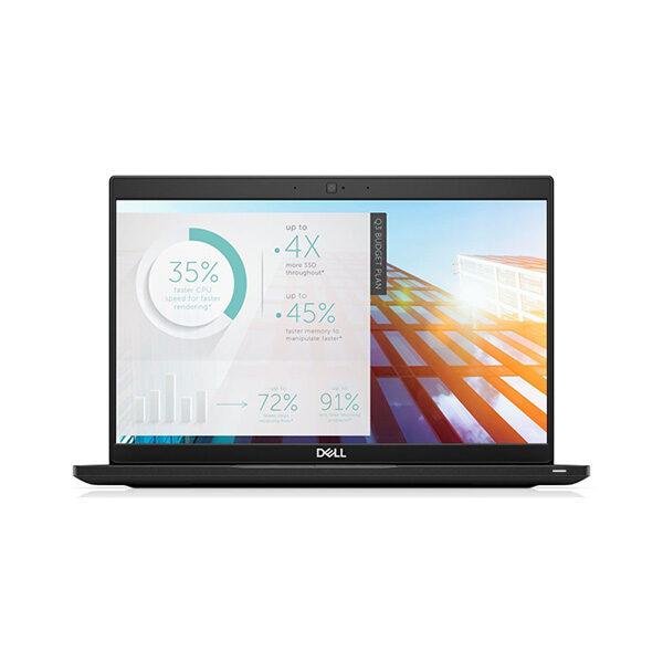 Dell Latitude 7380